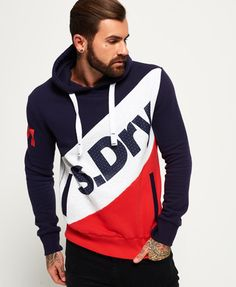 Mens Hoodies and Sweatshirts Hoodie Outfit, Hoodie Jacket, Hoodie Sweatshirts, Navy Blue Hoodie, Unique Hoodies, Sports Hoodies, Camisa Polo, Swagg, Aesthetic Clothes