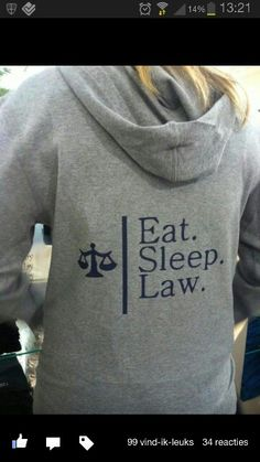 i want this sweatshirt even though i'm only 13 and in 7th grade i would so wear this and if people told me i'm weird i would just look at them and say objection i'm no weirder then you at this age so have a nice day