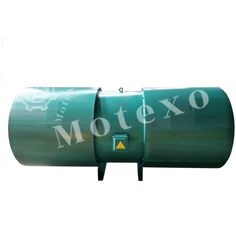 jet fans for basement ventilation Jet Fan, Growing Gardens, Rose Trees, Perfect Plants, New Growth, Hanging Baskets, Container Gardening, Basement Ventilation, China