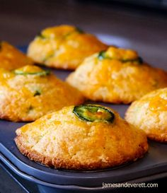 cornbread jalapeno cheddar muffins healthy recipe magic corn easy my Jalapeno Cheddar Cornbread Muffins My Recipe MagicYou can find Jiffy cornbread recipes and more on our website Jalapeno Cornbread Muffins, Creamed Corn Cornbread, Jiffy Cornbread Recipes, Best Cornbread Recipe For Chili, Mexican Cornbread Muffin Recipe, Corn Muffins, All You Need Is, Jalapeno Recipes, Jalapeno Corn Bread Recipe
