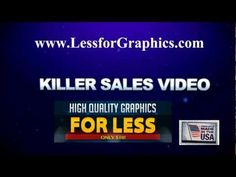 Everyone need to have a video on their web site...  Here is an example from http://videoscottsdale.com