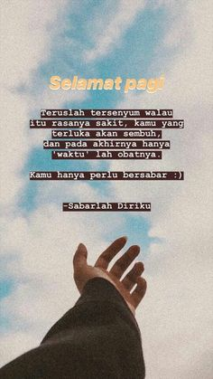 Quotes Rindu, Quotes From Novels, Today Quotes, Reminder Quotes, Tumblr Quotes, Text Quotes, Quran Quotes, Photo Quotes, People Quotes