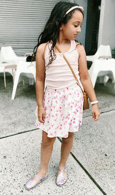 Girls fashion tween fashion tween style modest clothing.