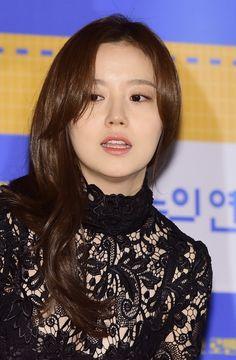 Jun Ji Hyun, Moon Chae Won, Chinese Actress, Korean Beauty, Kdrama, Zero, Faces, Actresses, Stars