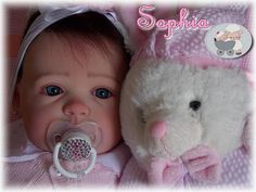Sophia II                                                       …
