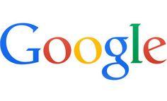 Moteur de recherche : 11 alternatives à Google