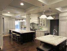 427 Best Kitchens Images In 2019 Custom Kitchens Kitchen Remodel