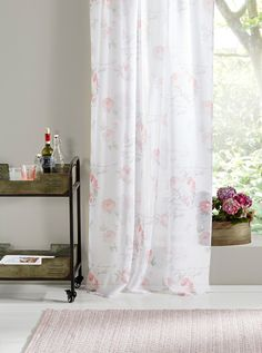 Campaign, Curtains, Content, Medium, Board, Home Decor, Blinds, Decoration Home, Room Decor
