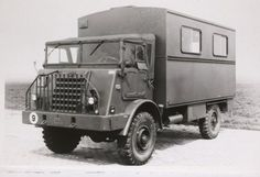 Army Vehicles, Cars And Motorcycles, Tractors, 4x4, Jeep, Buses, Campers, Tanks, Classic