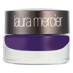 Laura Mercier Cream Eye Liner ($22) ❤ liked on Polyvore