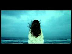 Rafet El Roman - Bana Sen Lazımsın - YouTube
