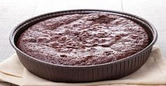 With fresh cranberries flooding produce stalls, I thought I would take cranberries in a different direction. chocolate dessert that incorporates cranberries Chocolate Brownies, Chocolate Desserts, Cranberry Recipes Gluten Free, A Food, Food And Drink, Greek Dishes, Yummy Food, Tasty, Banana