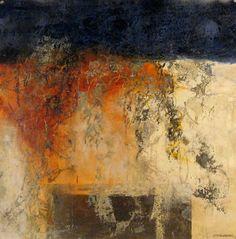 La Montage-Wave by John Baughman