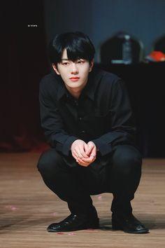 Listen to every Jaejoong track @ Iomoio Face Study, Cute Korean Boys, Woollim Entertainment, Kdrama Actors, Golden Child, Jaejoong, Jaehyun, South Korean Boy Band, Boy Bands
