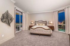 Luxury Real Estate Advisors Penthouse listing at Turnberry Place Las Vegas. Contact us for details. http://ift.tt/2eKdgZs #vegas