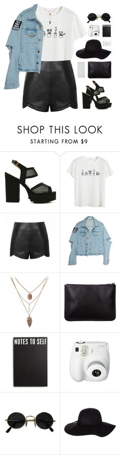 """O9.O8.15 