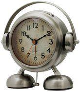 4816c7231b LOFT(ロフト イン) 時計 - ShopStyle(ショップスタイル)