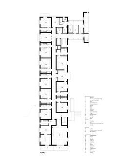 3dO arkitekter (3doarkitekter) på Pinterest