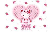 hello kitty wallpapers sanrio