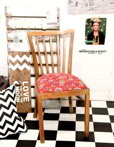 ber ideen zu alte st hle auf pinterest stuhl. Black Bedroom Furniture Sets. Home Design Ideas