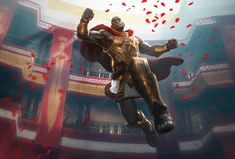 Planeswalker's Guide to Theros, Part 2 : Daily MTG : Magic: The Gathering