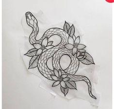 Small Snake Finger Tat Tattoos Tattoos Snake – Ring Like Small Snake Finger Tat Snake Tattoos Was Bedeuten Sie Hq Schlange Tattoo Bilder Tattoo Ideen Ideas Que Mejoran Tu Vida Amazing Small Snake Tattoo Ideas Snake Tattoo Is A Popula Mini Tattoos, Cute Tattoos, Leg Tattoos, Body Art Tattoos, Sleeve Tattoos, Tattoos For Guys, Tattoos For Women, Styles Of Tattoos, Small Tattoos Men