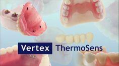 REALDENTAL / REALDENTE    Comércio de Material Dentário / Laboratório & Clínica Dentária