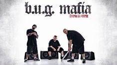Mafia - Inapoi In Viitor (feat. Mafia, Video Studio, Music Love, Music Artists, My Heart, Bugs, My Life, Youtube, Boards