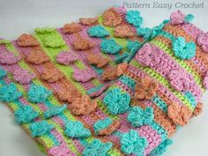 https://www.etsy.com/listing/177338012/baby-blanket-floral-crochet-pattern?ref=shop_home_active_21
