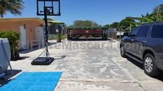 Casa Playa Combate Cabo Rojo Set in Pole Ojea, Casa Playa Combate offers self-catering accommodation with free WiFi. You can fire up the barbecue for a tasty meal and enjoy the garden in fair weather. Free private parking is available on site.