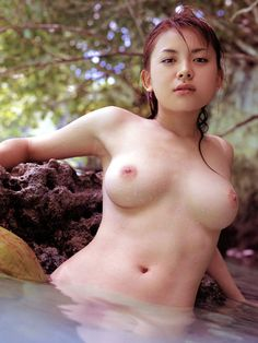 Sexy naked maria takagi — img 14
