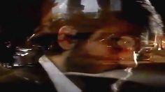 Vangelis   Chariots Of Fire original 16:9  HD