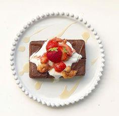 オートミールで蒸しパンレシピ Waffles, Oatmeal, Breakfast, Food, The Oatmeal, Morning Coffee, Rolled Oats, Eten, Waffle