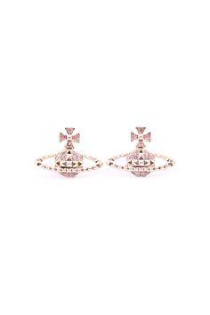 vivienne westwood mayfair bas relief earrings rose gold http://www.blueberries-online.com/women-c1/vivienne-westwood-jewellery-vivienne-westwood-jewellery-mayfair-bas-relief-earrings-rose-gold-p21028