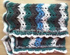 hand crochet baby blanket http://www.ebay.co.uk/sch/lillyzinou/m.html?item=261281957360=UK_Baby_Hat_Gloves=item3cd59e45f0=nc&_trksid=p2047675.l2562
