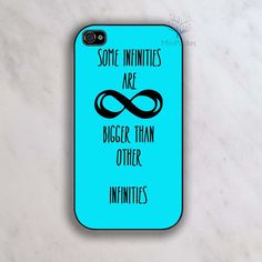 The Fault in Our Stars - iPhone 4 Case, iPhone 4s Case, iPhone 5 case on Etsy, $6.99