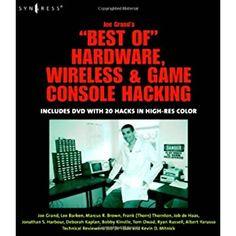 Hacker Programs, Secret Code, Books Online, Coding, Author, Hacks, India, Amazon, Art