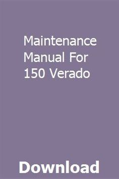 Haynes Repair Manual Opel Meriva GitHub Gist: instantly share code, notes, and snippets.