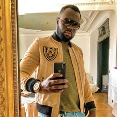 Richard Valentine, Fashion Brand, Luxury Fashion, Photo Star, Destiny's Child, Rue, Texas, Celebrity, Paris