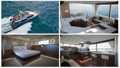 outer-reef-yacht