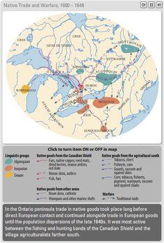 a genetic atlas of human admixture history pdf