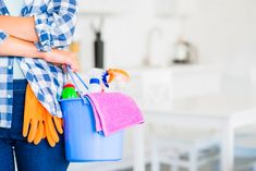 Cleaning hacks Cleaning Schedule to Deep Clean Your House Cleaning Tips Cleaning Schedule to Bathroom Cleaning Hacks, Cleaning Day, Deep Cleaning Tips, Green Cleaning, House Cleaning Tips, Cleaning Supplies, Spring Cleaning, Office Cleaning Services, Cleaning Schedule Printable