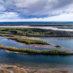 Tanana Lakes Recreation Area, Fairbanks, Alaska on 5-17-2017. Tanana River in background.⠀  All Rights Reserved.⠀  © jessedavisimages, 2017⠀  #jessedavisimages ⠀  #blockai⠀  #drone #dji #dronestagram #droneoftheday ⠀  #dronefly #aerialphotography⠀  #dronesdaily #quadcopter #droneporn⠀  #dronephotography #djiphantom ⠀  #fromwhereidrone #dronelife ⠀  #flying #uav #instadrone #djiglobal #djidrone #djiphantom4pro+   #Fairbanks #alaska