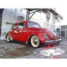 Fusca 1974! Foto do amigo @medeiroswagner #instafusca #euviumfusca #aircooled #vw #vwmafia #diamundialdofusca #oldvwclub #vwporn #beetle #fusca #vosvos #fuscalove #fuscabeetle #fuscaterapia #volkswagem #oldvwclub #escarabajo #fuscaclub #fuscafamily #fuscamania #antigomobilismo #vwnation #vwtype1 #vwforever #mexico #brazil #germany #vwlife