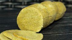 Dopo il Seitan ed il Muscolo di grano, nelle tavole vegetariane possiamotrovare anche il Mopur! Si tratta di un prodotto ottenuto dalla lavorazione diglutine di frumento, farina di legumi, olio, acqua e lievito naturale: ed èproprio quest'ultimo ingrediente a fare la differenza. I lieviti riducono una buona percentuale di glutine presentenell'alimento, permettendo così di ottenere una carne vegetale leggerissima e moltodigeribile. Per di più, la presenza di lievito naturale conferisce al ...