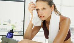 Lawan penyakit serangan jantung dengan gaya hidup sehat. Lakukan olahraga secara rutin dan konsumsi makanan yang baik buat kesehatan. simak tips berikut cara melawan penyakit serangan jantung...