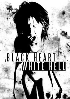 blu-ray and dvd covers: INDEPENDENT AND RARE DVD TITLES: A BLACK HEART IN ...