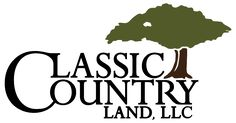 Classic Country Land, LLC has tracts of land for sale with financing.  As little as $500 down and monthly payments.  Start your homestead.
