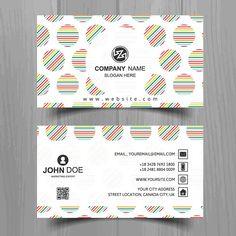free vector business cards Company name & John Doe http://www.cgvector.com/free-vector-business-cards-company-name-john-doe/ #Abstract, #Advertise, #Art, #Artistic, #Backdrop, #Background, #Banner, #Beautiful, #Beauty, #Biglietti, #Blank, #Blue, #Branding, #Brochure, #Business, #BusinessCardsCompanyNameJohnDoe, #Card, #Cards, #Company, #CompanyName, #Concept, #Corporate, #Cover, #Creative, #Curve, #Da, #De, #Decor, #Decoration, #Design, #Doe, #Effect, #Fantasy, #Fashion, #F