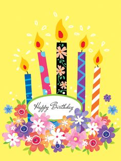 Birthday Greetings Friend, Birthday Blessings, Happy Birthday Messages, Happy Birthday Quotes, Happy Birthday Images, Birthday Pictures, Birthday Posts, Birthday Ideas, Family Birthdays